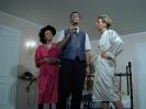 2000 - Ein Traum von Hochzeit