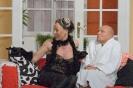 2012 - Ladysitter